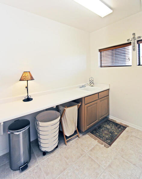 14850 E. Grandview Dr., Fountain Hills, AZ 85268 Photo 51