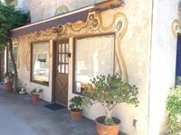 Home for sale: Ctr. Avenue, Huntington Beach, CA 92647