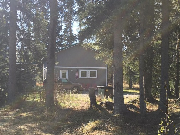 46964 Spruce Haven St., Homer, AK 99611 Photo 52