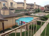 Home for sale: 1745 Crest Grove Dr., Arlington, TX 76012