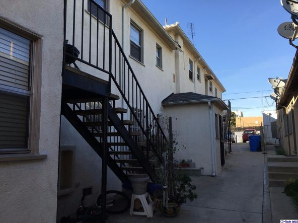 5119 West 20th St., Los Angeles, CA 90016 Photo 3