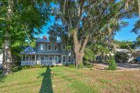 Home for sale: 1329 Britton Rd., Lynn Haven, FL 32444