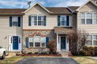 Home for sale: 400 Madison Dr., Shrewsbury, PA 17361