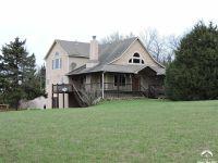 Home for sale: 749 E. 1800 Rd., Baldwin City, KS 66006