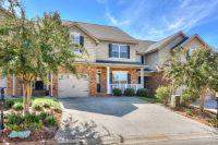 Home for sale: 103 Trenton Pl., Aiken, SC 29801