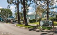 Home for sale: 1133 Bigstone Ln., Ventura, CA 93004