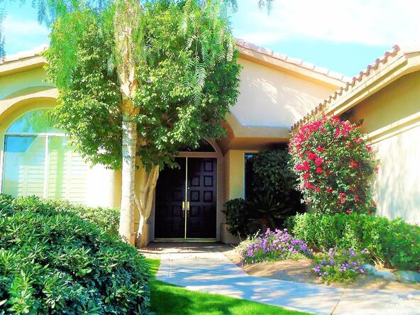 9 Hillcrest Dr., Palm Desert, CA 92260 Photo 4