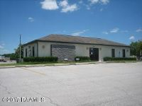 Home for sale: 2635 Veterans Memorial, Abbeville, LA 70510