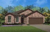 Home for sale: 11316 Dorado Vista Trail, Fort Worth, TX 76052