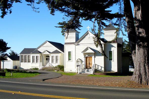 7000 South Hwy. 1, Elk, CA 95432 Photo 43