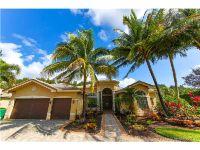 Home for sale: 10211 Lone Star Pl., Davie, FL 33328