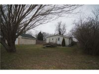 Home for sale: 827 East 10th St., Seymour, IN 47274
