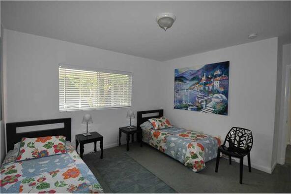 1100 88th St., Surfside, FL 33154 Photo 18