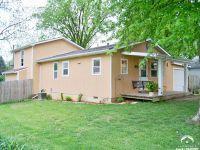Home for sale: 303 E. Agnes St., McLouth, KS 66054