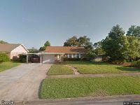 Home for sale: Rue Des Marseilles, Mary Esther, FL 32569