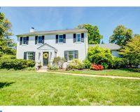 Home for sale: 711 Greenwood Rd., Wilmington, DE 19807