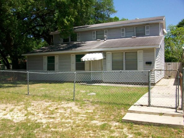 1314 36th Ave., Gulfport, MS 39501 Photo 1