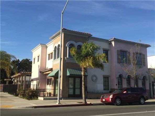 2754 Imperial Avenue, San Diego, CA 92102 Photo 1