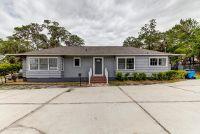 Home for sale: 1525 23rd Avenue, Saint Petersburg, FL 33705