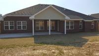 Home for sale: 4405 T J Kelly Dr., Hephzibah, GA 30815