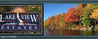 Home for sale: 166 & 167 Watawga Way E., Gouldsboro, PA 18424