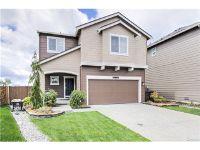 Home for sale: 15518 79th Ave. E., Puyallup, WA 98375