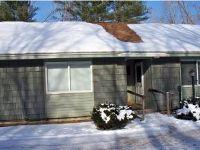 Home for sale: 2185 Drake Rd., Bomoseen, VT 05732