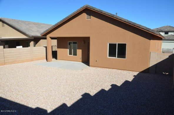 4130 Rocky Mountain Way, Sierra Vista, AZ 85650 Photo 23