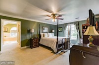 Home for sale: 9 Winterberry Ct., La Plata, MD 20646