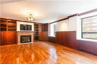 Home for sale: 196 Sixth Avenue, Manhattan, NY 10013