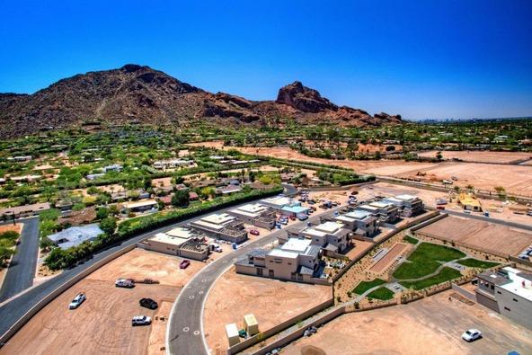 5673 E. Village Dr., Paradise Valley, AZ 85253 Photo 52
