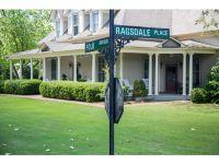Home for sale: 103 Ragsdale Pl., Dallas, GA 30132