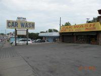 Home for sale: 513 Thompson Ln., Nashville, TN 37211