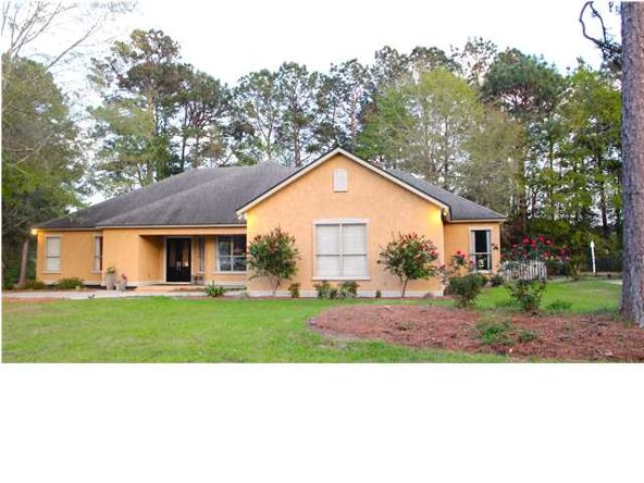 3613 St. Andrews Ln., Mobile, AL 36693 Photo 23