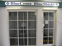 Home for sale: 1326 W. North Blvd., Leesburg, FL 34748