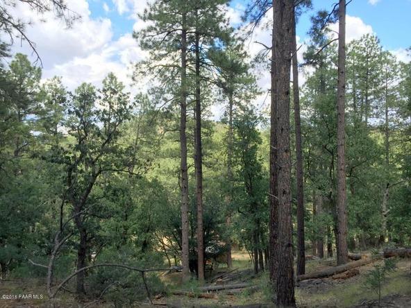 200 S. Endress Ln., Prescott, AZ 86305 Photo 19
