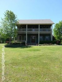 Home for sale: 20550 Carter Rd., West Fork, AR 72774