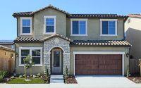 Home for sale: 1607 E. Benvenuto Dr., Fresno, CA 93730