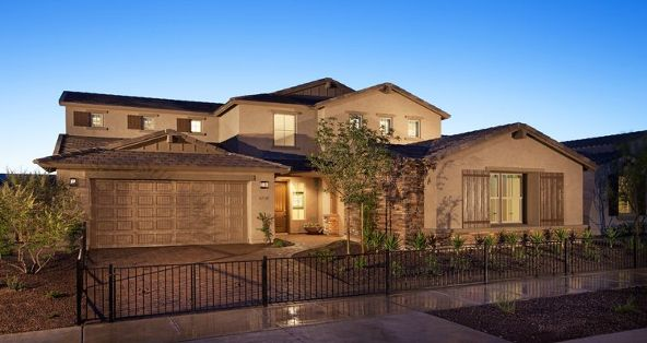 5028 S Centric Way, Mesa, AZ 85212 Photo 1