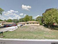 Home for sale: Pearl, Glen Ellyn, IL 60137