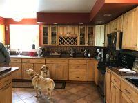 Home for sale: 51 Regan Rd., Charlestown, NH 03603