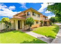 Home for sale: 91-1081 Lipo St., Kapolei, HI 96707