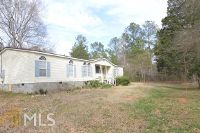 Home for sale: 1070 New Hebron Church Rd., Concord, GA 30206