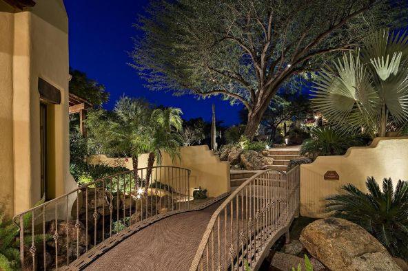 10801 E. Happy Valley Rd., Scottsdale, AZ 85255 Photo 14