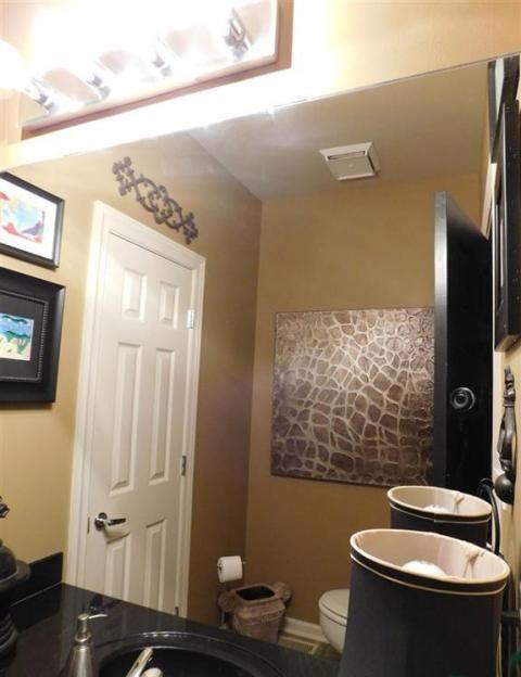 1320 Brindwood Ln., Decatur, AL 35601 Photo 13