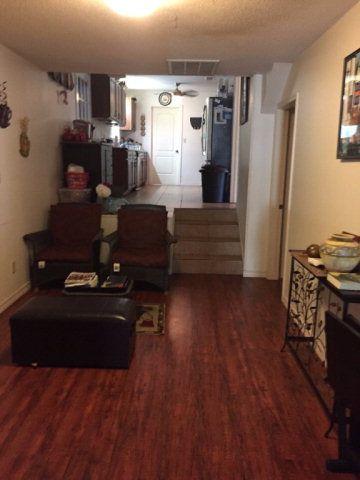 600 Garrett St., Brewton, AL 36426 Photo 40