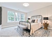 Home for sale: 2422 S.E. Morrison St., Portland, OR 97214