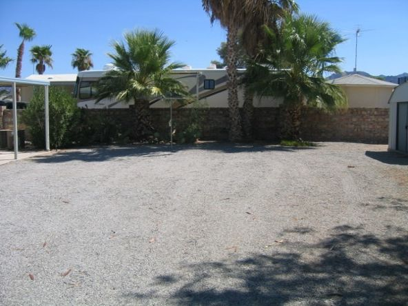 13339 E. 51 St., Yuma, AZ 85367 Photo 12