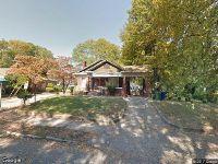 Home for sale: Westmoor, Atlanta, GA 30314
