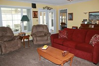 Home for sale: 307 Auburn Rd., Russellville, AL 35653